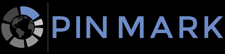 Pin Mark